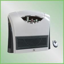Quality Multi-functional Sterilization, deodorization, increase oxygen Ozone Air Purifier for sale