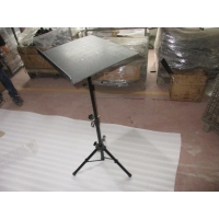 Quality Third Party Quality Limit English Language Sampling Inspection for sale