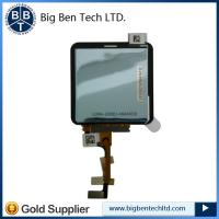 Quality High quality for ipod nano 6 lcd screen digitizer assembly for sale