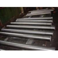 Quality Hot / Cold Shock Aisi S7 Alloy Steel Round Bar 8 - 3000mm Iso9001 Certificated for sale