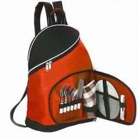 Quality Picnicware and supplies, various colors are available for sale