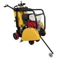 Quality Concrete Cutter CNQ16A with CE for sale