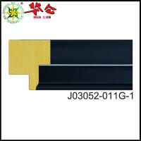 j03052 series bulk cardboard picture frame moulding 5x7 8x10 photo frames wholesale for sale. Black Bedroom Furniture Sets. Home Design Ideas