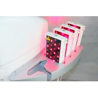 Quality Non Surgical Lipo Laser Slimming Machine With 6/8/10/12/14/16 Paddles for sale