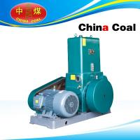 Quality rotary plunger vacuum pump for sale