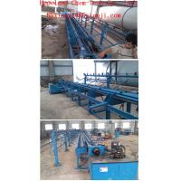 Quality Steel Cutting Machine for sale