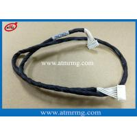 Quality ATM machine parts 49207979000B 49-207979-000B 49-207979-0-00B Cable Power Motor Picker for sale