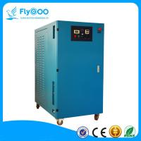 Quality 100g/h CE OzoneGeneratorBest Water for Swimming Pool and Water Treatment for sale
