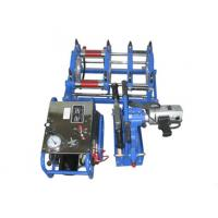 Quality Rotary Horizontal Directional Drilling Rig With Hydraulic Oil Preheating System for sale
