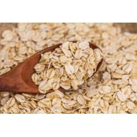 Quality Low Temperature Baking Equipment for Whole Grains for sale