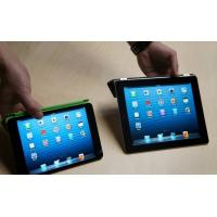 Quality Internal Wifi 9.7 Inch Android Tablet PC with 1G RAM and 8G Nand Flash for sale