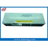 Quality High Performance Diebold ATM Parts Power Distribution Assembly 49218393000B 49-218393-0-00B for sale