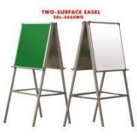 Quality Two-surface Easel for sale