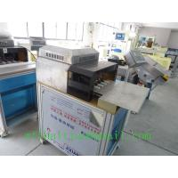 China Medical Urinary Catheter Tip Forming Machine on sale