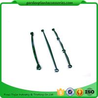 Quality Tomato Expandable Trellis Garden Stake Connectors Attach The Stake Arms for sale