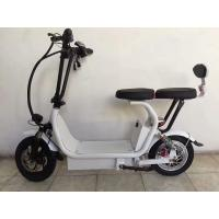 China Urban Road Electric Cycle E Bicycle E-Bike Mobility Scooter 200W Brushless Motor Shimano Gear on sale