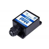 Buy Ultra Low Cost Rugged Ahrs Attitude Heading Reference System for Platform Stabilization by AHRS100 at wholesale prices