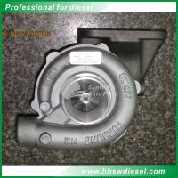 Quality TA34M 451567-5005M Turbocharger for sale