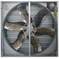 Quality ventilation centrifugal  fan for sale