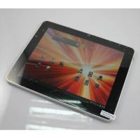 Quality Android Play Book 1G/16G External 3G HDMI OTG Wifi 9.7 inch IPS Tablet PC for sale