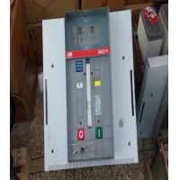 Quality ABB SACE-F4 3200A 690V for sale