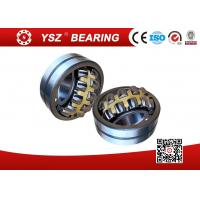 Quality Chrome Steel Timken SRB Roller Bearing Brass Cage 23130 160 x 270 x 86 for sale
