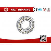 Quality 160 / 240 C4 Cylindrical Roller Bearings Fag 24032s Mb Double Rows for sale