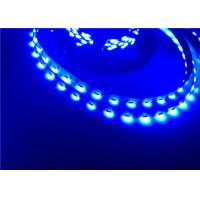Buy cheap 020 040 Strip Lights RGB Side-emitting Color With DC12V IP68 Waterproof from wholesalers