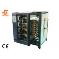 Quality High Frequency Reversing Polarity 15V 5000 Amp for sale