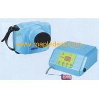 China OM-X060 Portable x ray unit on sale