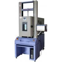 Quality 500N Temperature Hardness Testing Machine For Metal , OEM ODM Service for sale