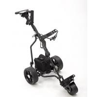 Buy cheap 601EB Amazing golf trolley from wholesalers