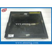 Quality 7110000009 Hyosung ATM Parts , ATM Cash Machine LCD Display High Definition for sale