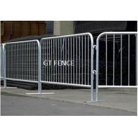 Quality Removable Barriers for sale