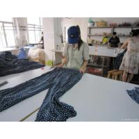 China Inspection Service And Quality Control In Garment And Textile on sale