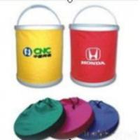 Quality Favorable Multi-use Foldable Bucket(6l) for sale