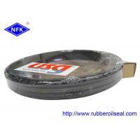 Quality 5M7294 USG Floating Oil Seal , R3180 Rotary Oil Seal Excavator Caterpillar Applied for sale