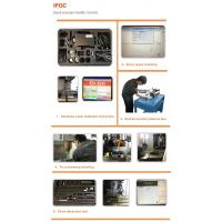 CNC operation system cnc equipment lathe machine with working video.jpg