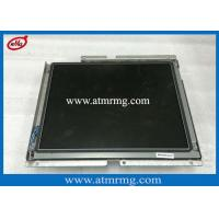 Quality 7150000109 Hyosung ATM Cash Machine LCD Display , ATM Machine LCD Monitor for sale