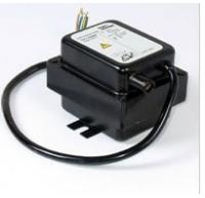 Quality kromschroder TGI7-25-20W ,VGBF40R10-3,SG25R02LT31D,IC20-15W3 ,TZI7.5-20/33W,TZI7.5-12/100W for sale