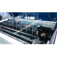 Quality Professional CTP Mahcine, Computer to Plate Machine with Friendly Aftersales Service for sale