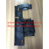 Quality ATM Machine ATM spare parts A002686  NMD Side Chassis Left  for GRG parts NMD100 A007491 for sale