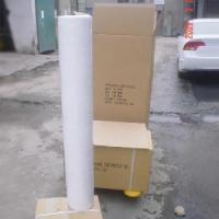 Quality PP Filter Cartridge for sale
