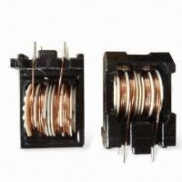 Quality Power Transformers, Customized Specifications are Accepted, Low Exhaust for sale
