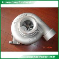 Quality S400  317405(0070964699) 3525994 422856  Turbocharger for Volvo for sale