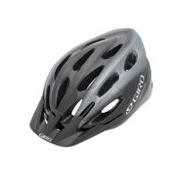 Quality 20 built-in vents thrust cool air over and around rider's head  Specialized Bicycle Helmet for sale