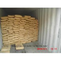 Quality Halal/White Powder/High Viscosity Pre-Gelatinized Starch Supplier in China/MSDS for sale