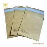 Quality Custom Printed Kraft Paper Mailing Bag for sale