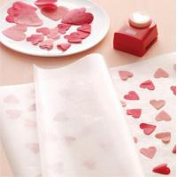 Quality Tissue paper for Wrapping for sale