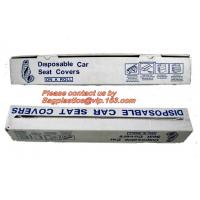 Quality AUTO PROTECTIVE CONSUMABLES,PAINT MASKING FILM,TIRE BAGS,CAR DUST COVER,AUTO CLEAN KIT,DROP CLOTH,PACK for sale
